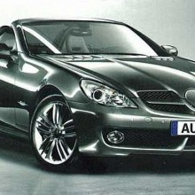 Automotive Solutions | Image